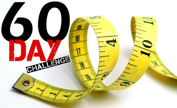 60-day-challenge-image